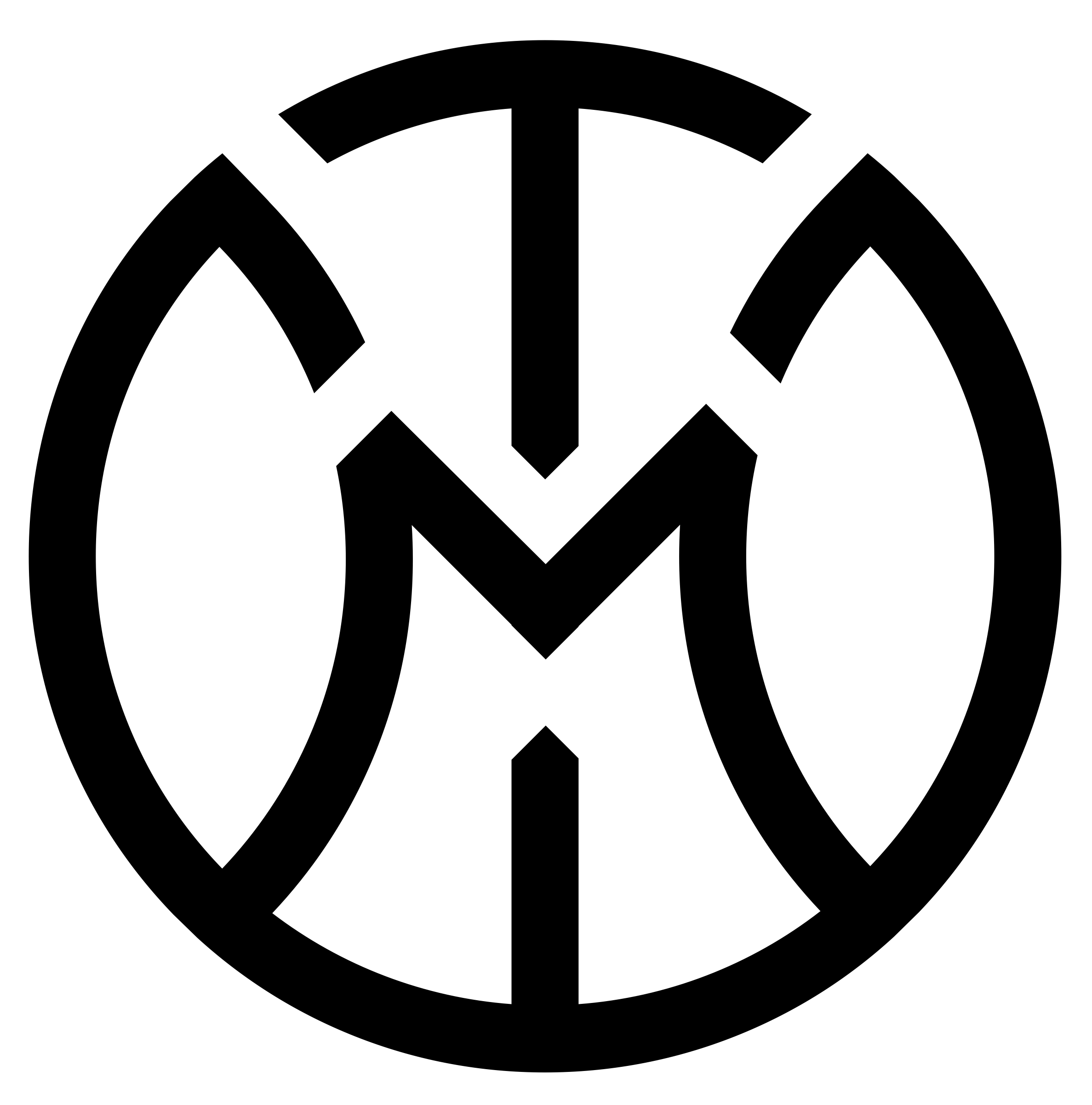 Trent Meacham